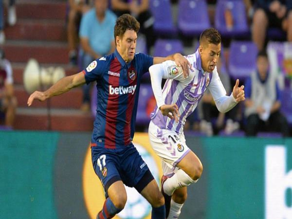 nhan-dinh-levante-vs-valladolid-03h00-ngay-23-1