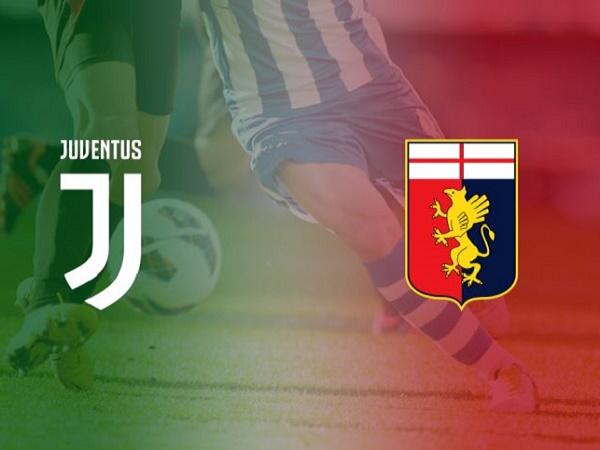 Soi kèo Juventus vs Genoa – 02h45 14/01, Cúp QG Italia