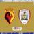 Nhận định Watford vs Barnsley, 02h45 ngày 20/1