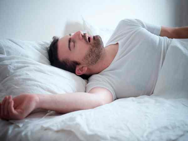 Nằm mơ thấy ngủ đánh xổ số con gì dễ trúng