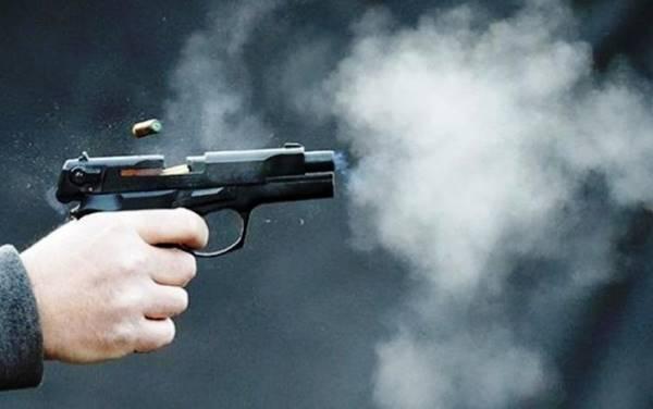 Giấc mơ thấy bắn súng là điềm báo gì nên đánh xổ số con nào