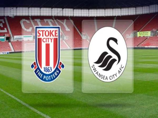 Soi kèo Stoke City vs Swansea City, 03h15 ngày 04/03