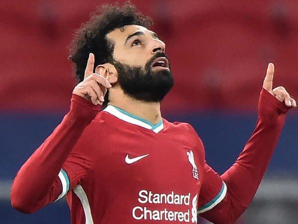 Tin bóng đá 15/3: Cựu danh thủ khuyên Liverpool một điều