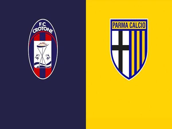 Nhận định kèo Châu Á Parma vs Crotone (23h30 ngày 24/4)