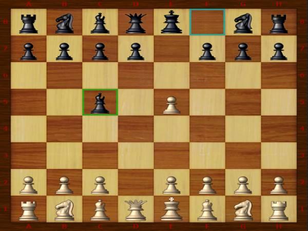 Luật chơi cờ vua cơ bản nhất cho người mới bắt đầu