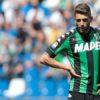 Chuyển nhượng 12/7: Liverpool nhắm mua sao 60 triệu của Sassuolo