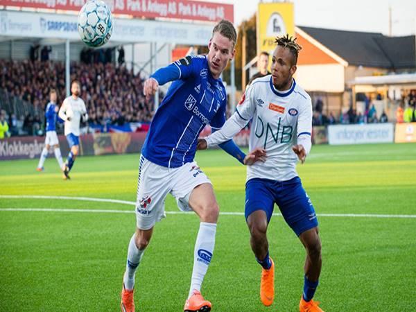 Nhận định trận đấu Valerenga vs Sarpsborg (1h00 ngày 2/7)