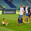 Nhận định tỷ lệ Nizhny Novgorod vs Sochi (23h00 ngày 26/7)