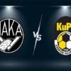 Soi kèo Kalmar vs Hacken – 00h00 13/07/2021, VĐQG Thụy Điển