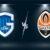 Soi kèo Genk vs Shakhtar Donetsk – 01h00 04/08/2021, Cúp C1 Châu Âu