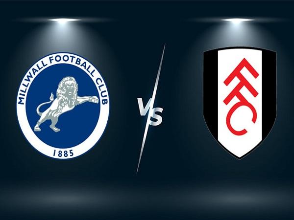 Soi kèo Millwall vs Fulham – 01h45 18/08, Hạng Nhất Anh