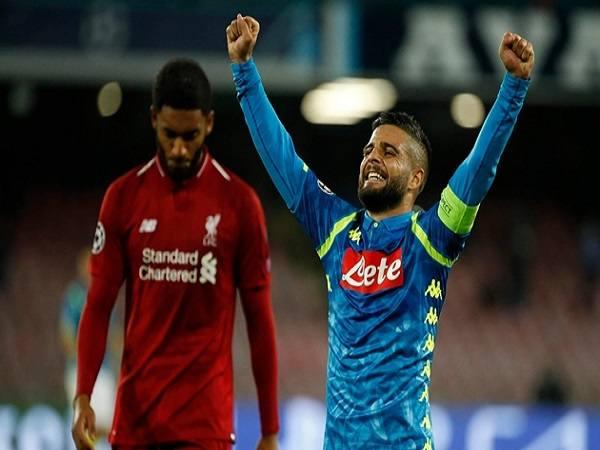 Liverpool quan tâm sao trẻ người Bỉ
