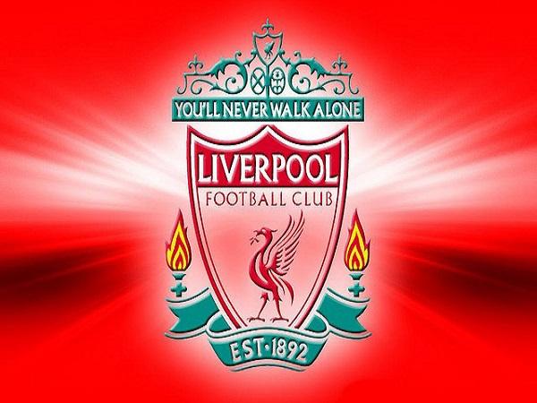 logo các đội bóng ngoại hạng anh Liverpol