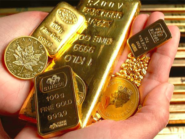 Mơ thấy bán vàng là điềm dữ hay lành? Ghi ngay số mấy?