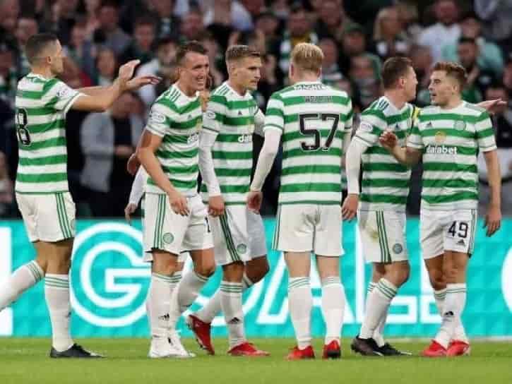 Soi kèo Betis vs Celtic, 23h45 ngày 16/9