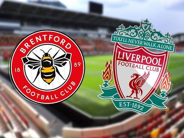 Soi kèo Brentford vs Liverpool – 23h30 25/09, Ngoại hạng Anh