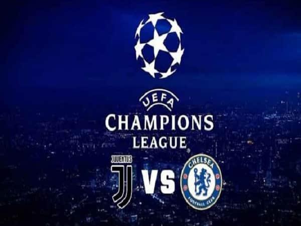 Soi kèo Juventus vs Chelsea 30/9