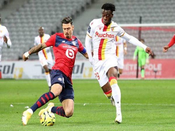 Nhận định kèo Reims vs Nantes, 20h00 ngày 26/9 - Ligue 1