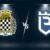 Tip kèo Boavista vs Belenenses – 03h15 26/10, VĐQG Bồ Đào Nha